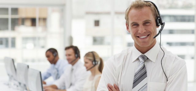 In business, efficiency is everything. Achieve it and save money, time and resources by subcontracting your inbound call center needs to DCRM Solutions. With our experienced leadership, outstanding staff and...